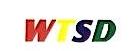 深圳市万通顺达科技股份有限公司 最新采购和商业信息