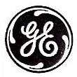 通用电气石油天然气设备(北京)有限公司