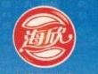 北京鼓山食品有限公司 最新采购和商业信息