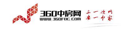 武汉中房科瑞网络科技有限公司