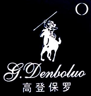 上海亿马服饰有限公司 最新采购和商业信息