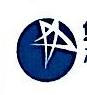华大天元(北京)电力科技有限公司 最新采购和商业信息