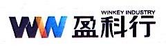 江西盈科行网络信息股份有限公司 最新采购和商业信息
