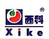 四川西科种业股份有限公司 最新采购和商业信息
