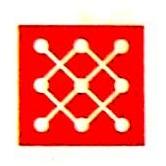 陕西省通信服务有限公司资产管理分公司 最新采购和商业信息