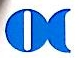 大川原粉体技术(苏州)有限公司 最新采购和商业信息