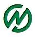 常德市卓然基业建设项目管理有限公司 最新采购和商业信息