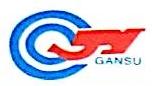 甘肃省产权交易所股份有限公司 最新采购和商业信息