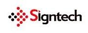 中基国际商用导视系统技术(北京)有限公司 最新采购和商业信息
