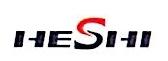 西安开元电力自动化有限公司 最新采购和商业信息