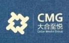 北京大合至悦科技传媒有限责任公司