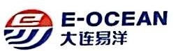 大连易洋船舶管理有限公司 最新采购和商业信息