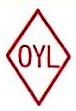 北京欧亚利装饰材料厂 最新采购和商业信息