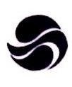 诺碧格贸易(深圳)有限公司 最新采购和商业信息