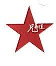 上海易第优软件科技有限公司 最新采购和商业信息