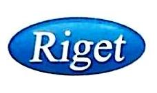 武汉瑞格特科技发展有限公司 最新采购和商业信息