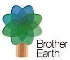 兄弟机械商业(上海)有限公司北京分公司 最新采购和商业信息