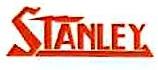 斯坦雷电气贸易(深圳)有限公司 最新采购和商业信息