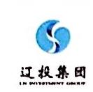 辽宁科技企业创业服务有限责任公司 最新采购和商业信息