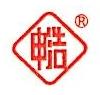 洛阳紫琅铜业有限公司 最新采购和商业信息