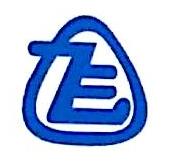 浙江华飞电子基材有限公司 最新采购和商业信息