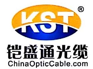 深圳市铠盛通光电科技有限公司 最新采购和商业信息