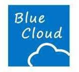 广州蓝云信息技术有限公司 最新采购和商业信息
