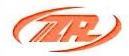 永康市洲瑞工贸有限公司 最新采购和商业信息
