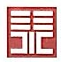 深圳前海泰德金融控股有限公司 最新采购和商业信息