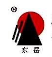济南压缩机厂有限公司 最新采购和商业信息