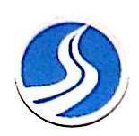 江西源通路业有限公司 最新采购和商业信息