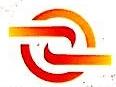 宁波易峰电器有限公司 最新采购和商业信息