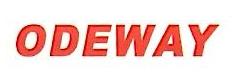 深圳市鹏润兴电子科技有限公司 最新采购和商业信息