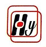江山市环亚精细化工有限公司 最新采购和商业信息