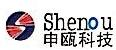 太原市申瓯电子科技有限公司 最新采购和商业信息