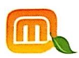 深圳市琦美商贸有限公司 最新采购和商业信息