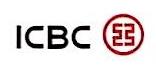 中国工商银行股份有限公司佛山南海海北支行 最新采购和商业信息