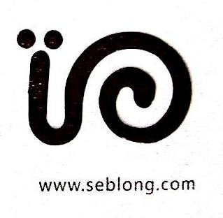 赛博龙科技(北京)有限公司 最新采购和商业信息