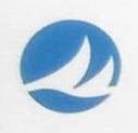 上海誉帆环境科技有限公司广州分公司