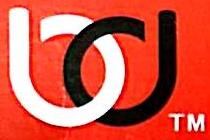四川百度装饰设计工程有限公司 最新采购和商业信息