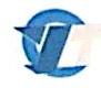 上海永灿投资管理有限公司 最新采购和商业信息
