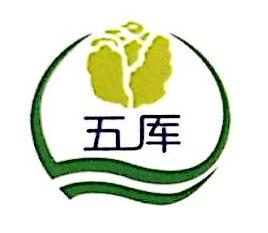 上海卓禾农副产品发展有限公司 最新采购和商业信息
