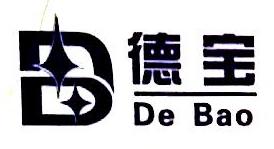 泸州市德宝之星汽车服务有限公司 最新采购和商业信息