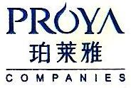杭州尖叫信息科技有限公司 最新采购和商业信息
