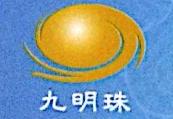 深圳九明珠信息科技有限公司 最新采购和商业信息