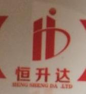 荆州市恒升达机电设备有限公司