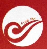 南宁市小名广告有限责任公司 最新采购和商业信息