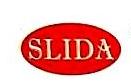 宁波市鄞州丝丽达纺织品有限公司 最新采购和商业信息
