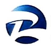 乌鲁木齐睿博尚科仪器设备有限公司 最新采购和商业信息
