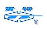 浙江神州阀门有限公司 最新采购和商业信息